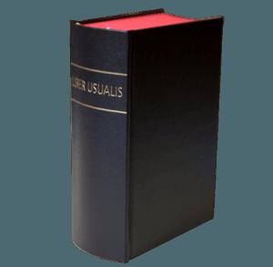 Le paroissien grégorien (780)
