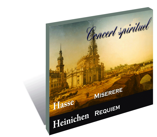 Requiem de Heinichen